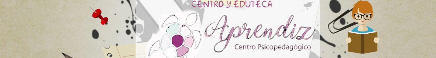 Aula Virtual  Centro Aprendiz